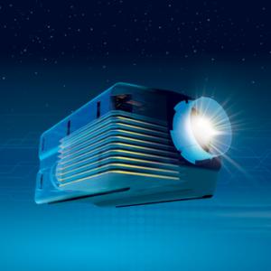 batterie aérothermique pour stocker l'énergie solaire