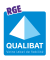 logo-2017-QUALIBAT-RGE